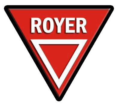 royer.png